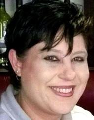 Christelle Nel